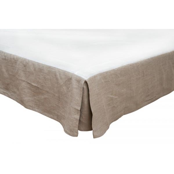linge de lit linehi harmony textile. Black Bedroom Furniture Sets. Home Design Ideas