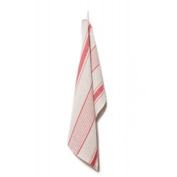 KITCHEN TOWEL AUBAGNE