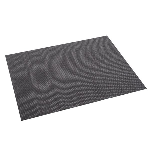Set de table loft harmony textile - Set de table polypropylene ...