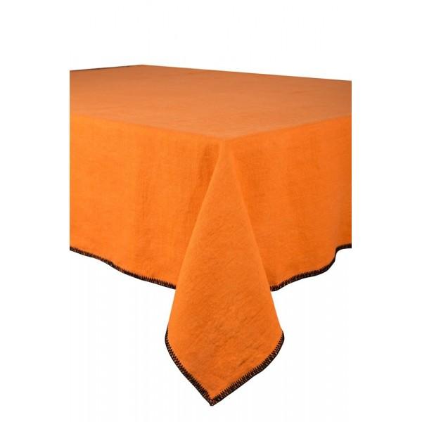Linge de table letia harmony textile - Linge de table luxe ...