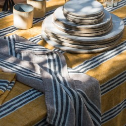 TABLECLOTH CORTE