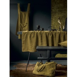 LINGE DE TABLE CHIETI