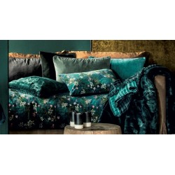 QUILT COVER JUNGLE