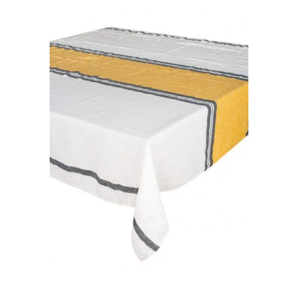 LINGE DE TABLE LECCI