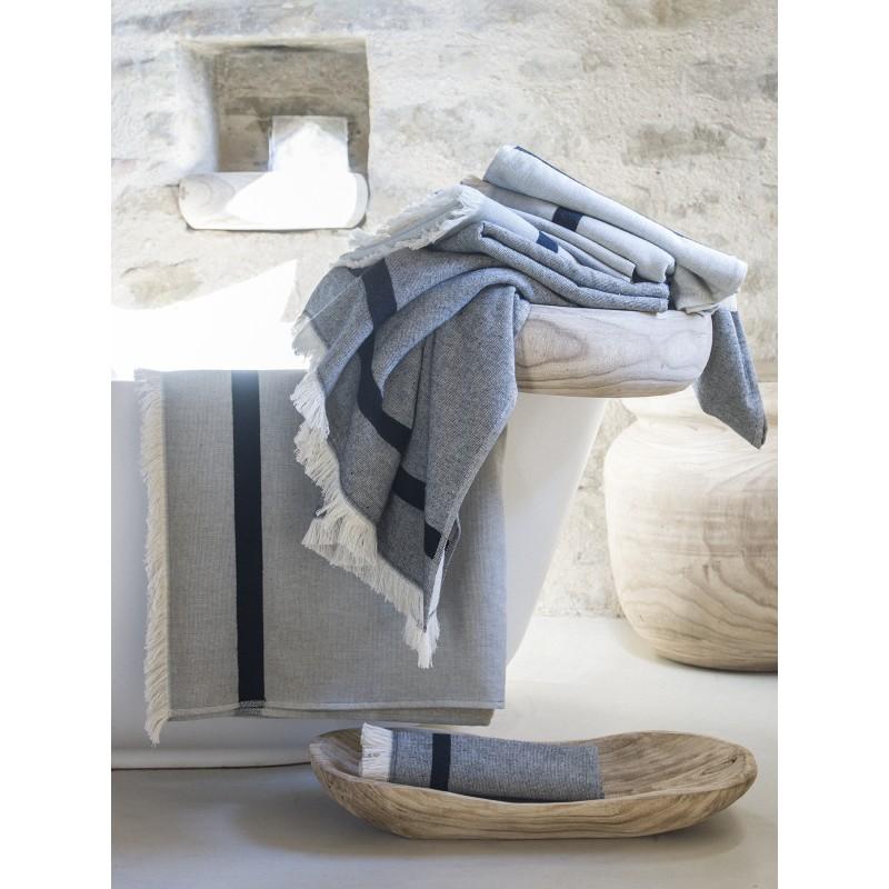 Bath Linen Wesi Harmony Textile