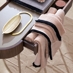 Bath Linen Harmony Textile