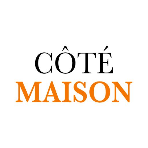 Parution Coté maison aout 2017