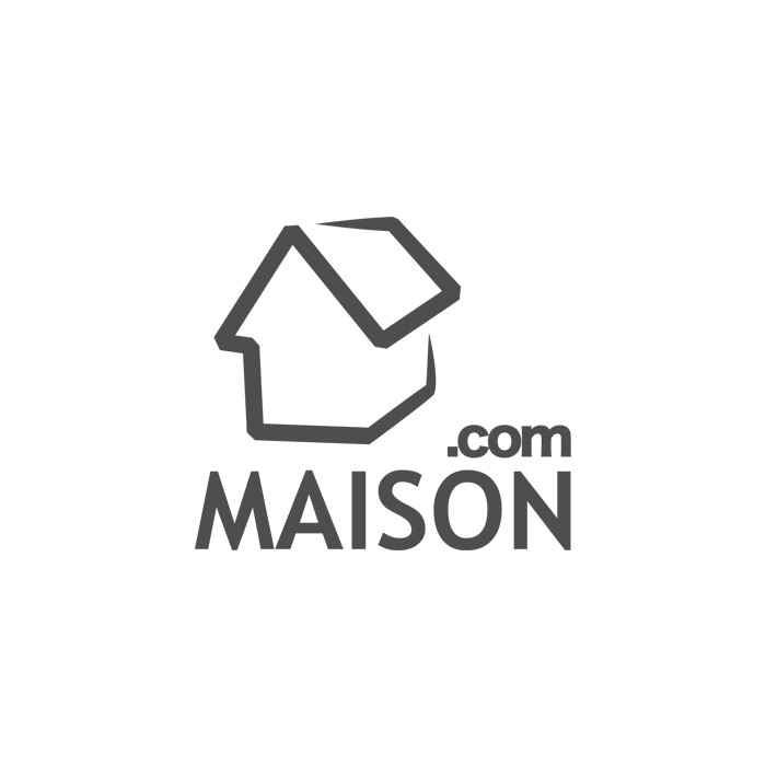 Parution web avril 2017 maison.com