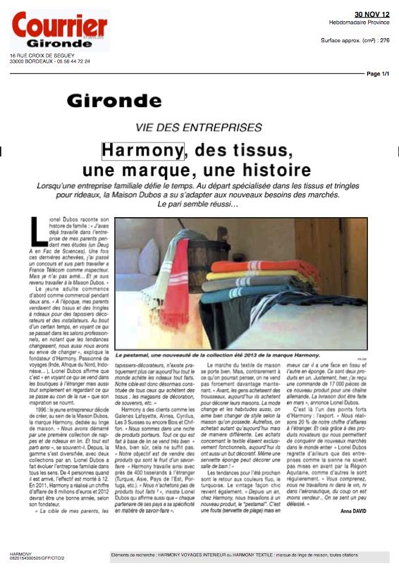 04.12.LE-COURRIER-FRANCAIS-EDGIRON.jpg