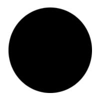 IRON BLACK
