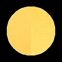 ABSINTE / CURRY