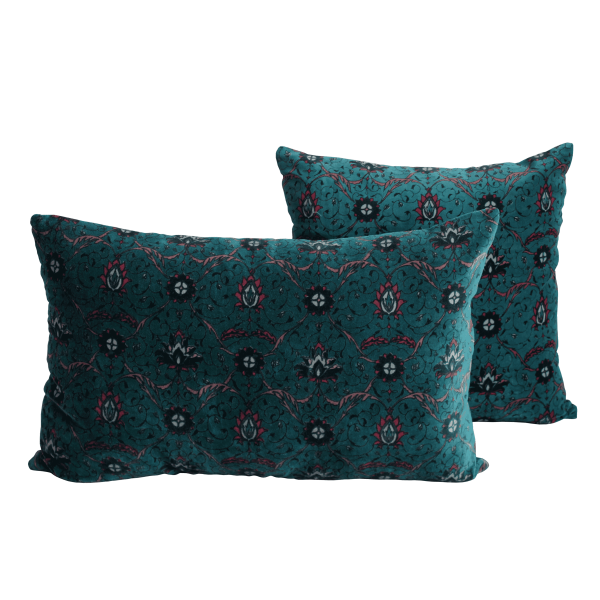 CUSHION COVER JAIPUR