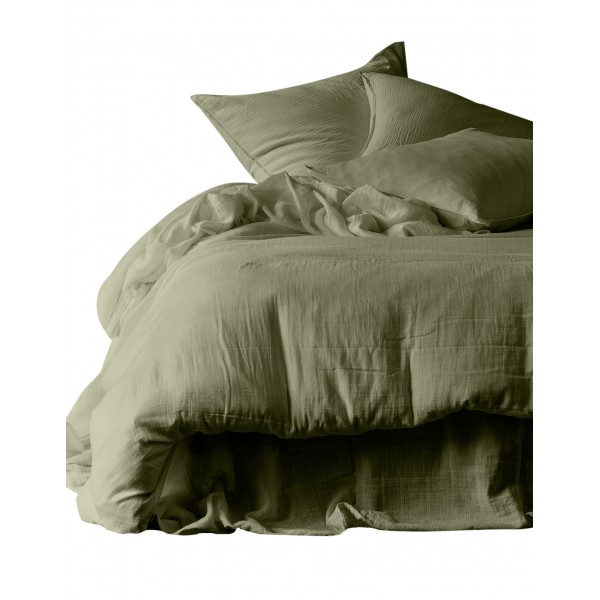 BED LINEN DILI