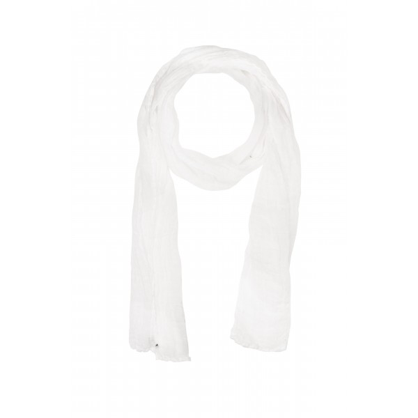 SCARF VICTOIRE