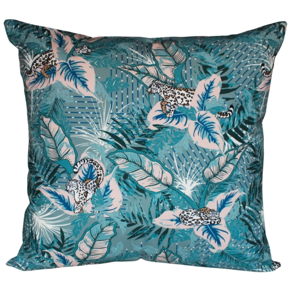 CUSHION COVER KIWALE