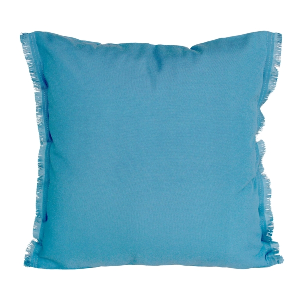 CUSHION COVER BIMINI