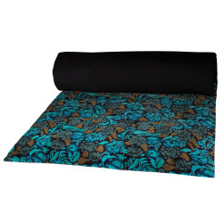 QUILT COVER MHARAS