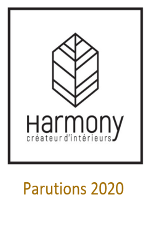 Parutions%202020.png