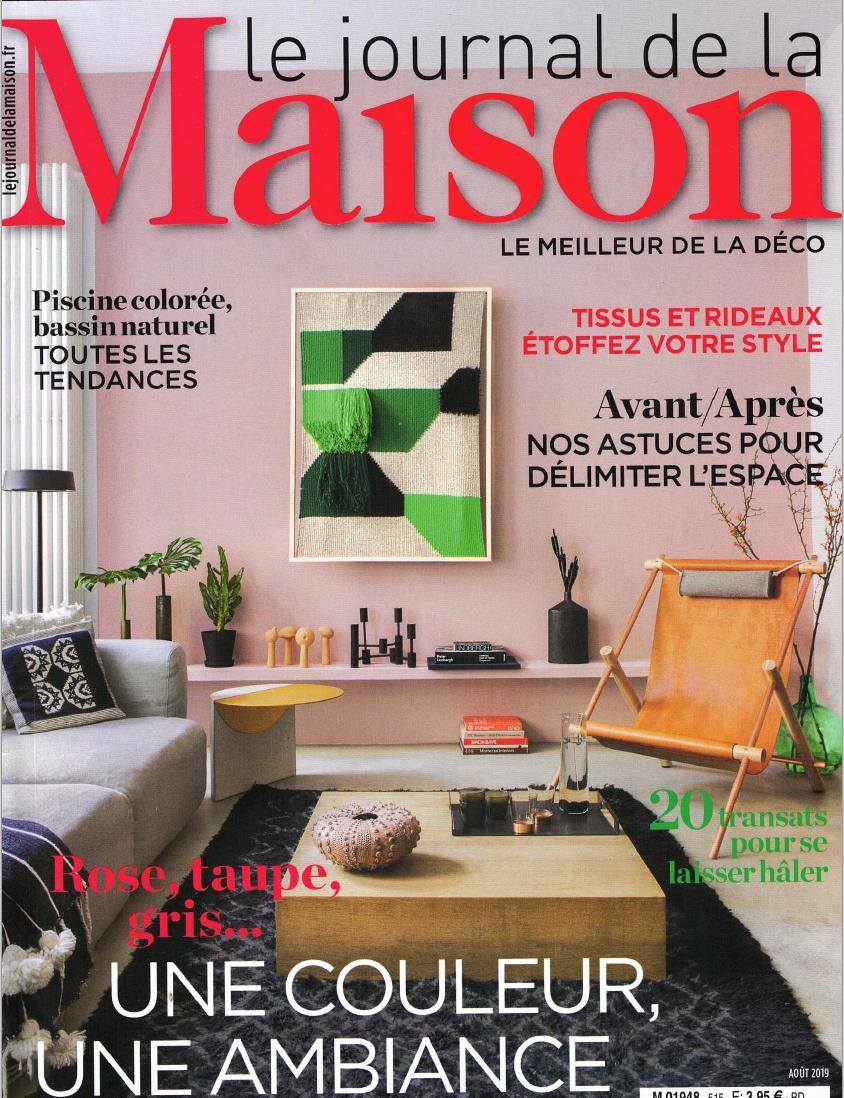 Meuble Pour Loisirs Créatifs deco meubles patchwork substances coton rideau rideau