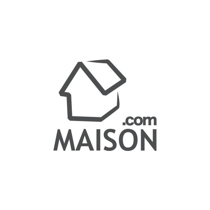 Parution web maison.com avril 2017